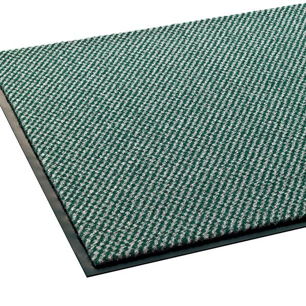テラモト ニューパワーセル 180cm×10m グリーン (代引不可) MR-044-761-1