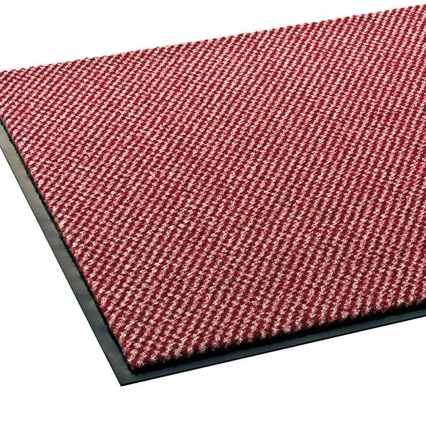 テラモト ニューパワーセル 180cm×10m レッド (代引不可) MR-044-761-2