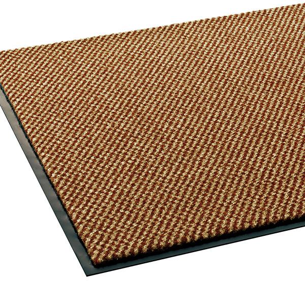 テラモト ニューパワーセル 180cm×10m ブラウン (代引不可) MR-044-761-4