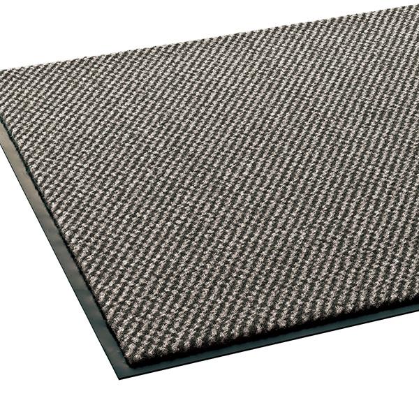 テラモト ニューパワーセル 180cm巾 切売り 1m/価格 グレー MR-044-770-5