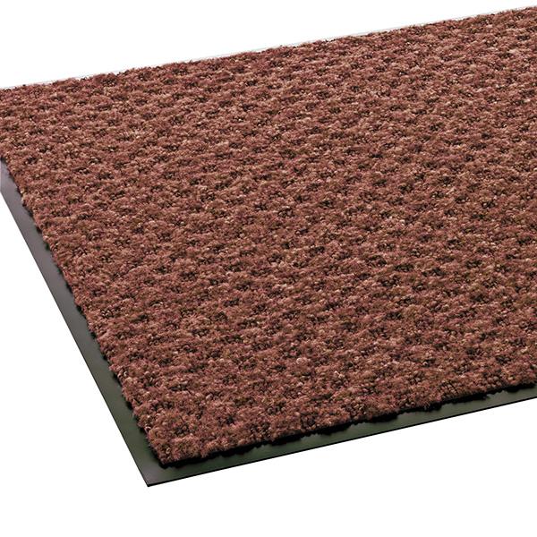 テラモト ハイペアロン 900×1500mm チョコブラウン MR-038-046-4