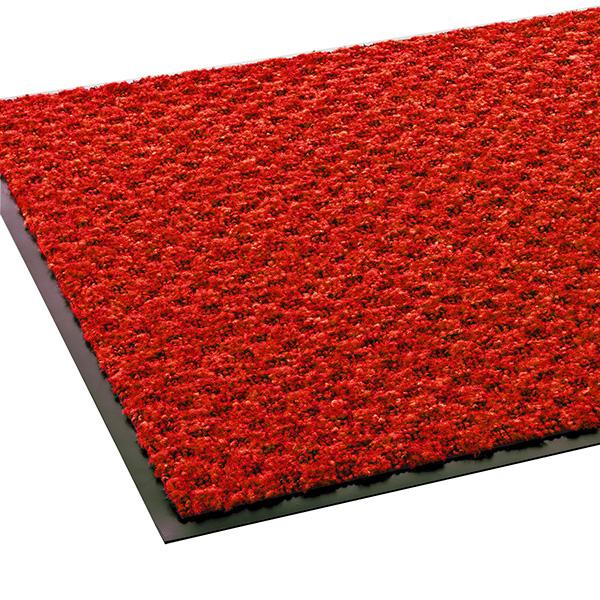 テラモト ハイペアロン 1m×20m シグナルレッド (代引不可) MR-038-057-2