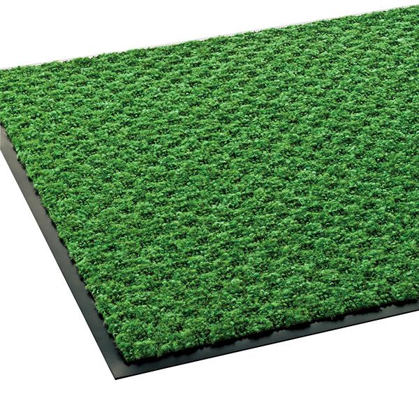 テラモト ハイペアロン 1.5m×10m オリーブグリーン (代引不可) MR-038-059-1