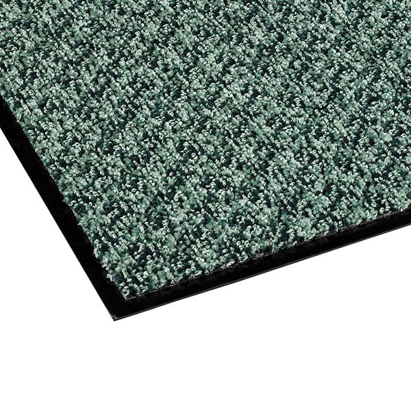 テラモト ライトリードマット 900×1500mm グリーン MR-023-046-1