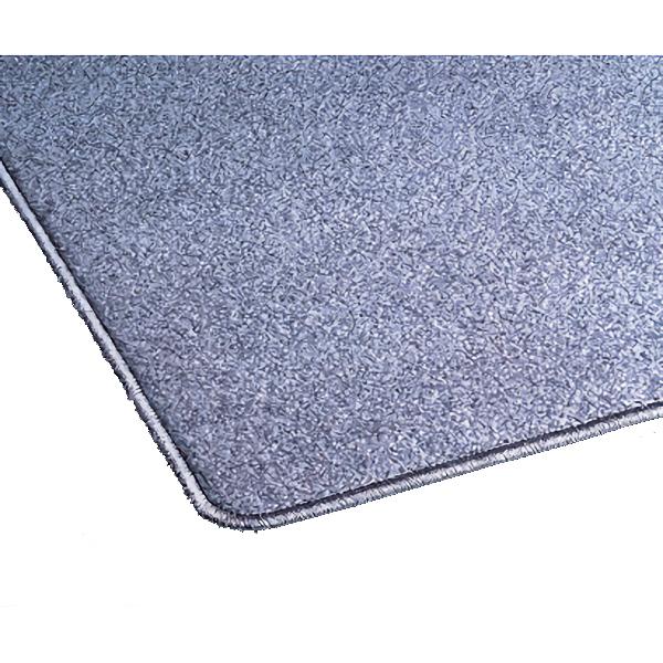 テラモト 除電トレビアン 180cm巾 切売り 1m/価格 MR-046-170-5