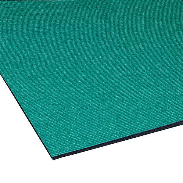 テラモト 制電ソフトマット S 91cm巾 切売り 1m/価格 MR-145-180-1
