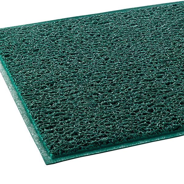 テラモト ケミタングル ハード 900×1200mm 緑 MR-139-044-1