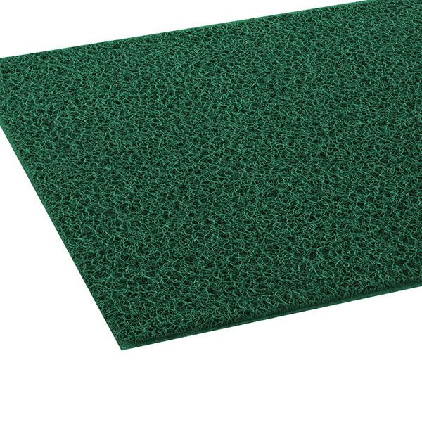 テラモト ケミタングル ソフト 90cm巾×6m 緑 (代引不可) MR-139-255-1