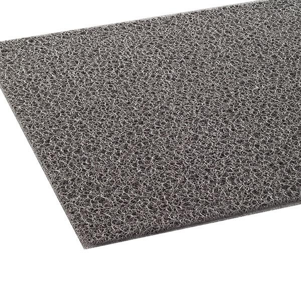 テラモト ケミタングル ソフト 120cm巾×6m 灰 (代引不可) MR-139-258-5