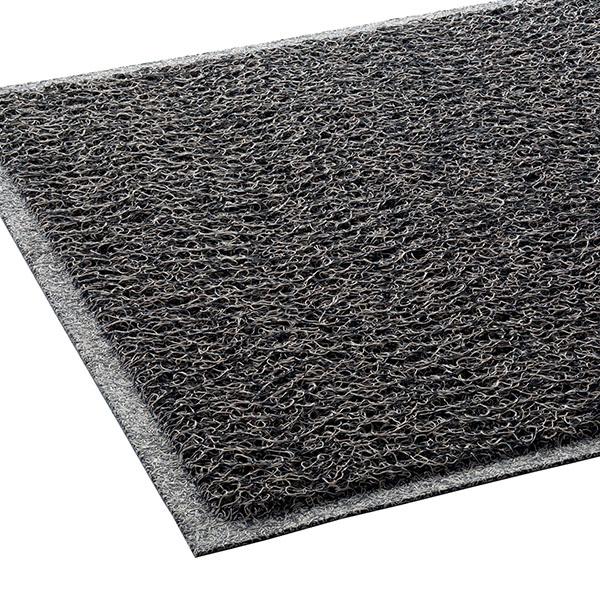 テラモト ケミタングル ソフト2 120cm巾×6m (代引不可) MR-139-458-5