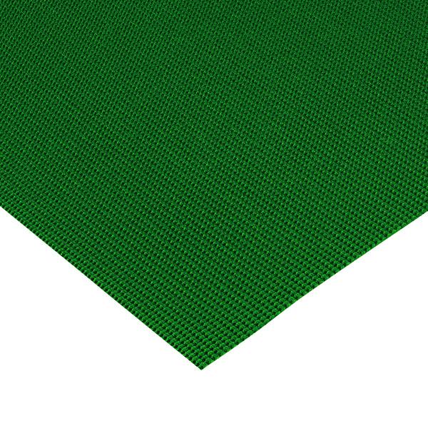 テラモト ダイヤマットAH 45cm×20m 緑 (代引不可) MR-143-100-1
