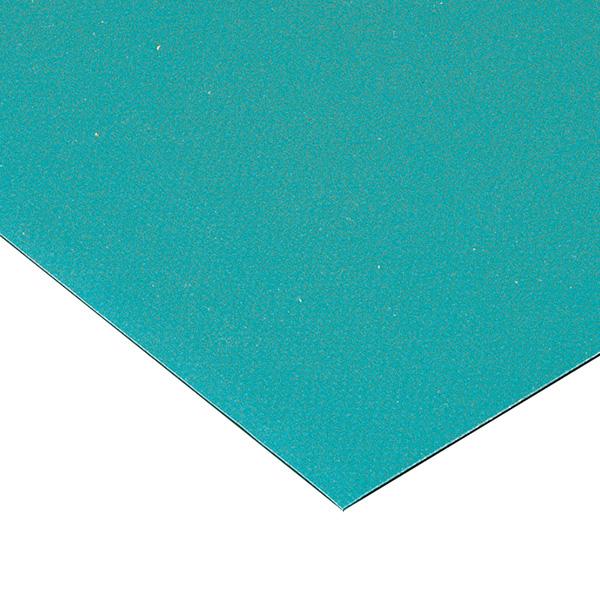 テラモト ターポリンシート KT5200 137cm 50m (代引不可) MR-150-200-0