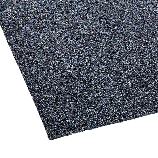 テラモト ケミタングル CNプラス 90cm巾×6m 黒 (代引不可) MR-136-055-8