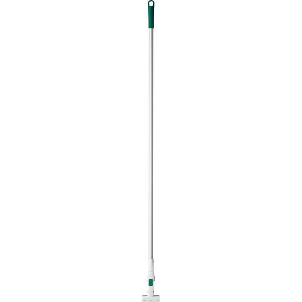山崎産業 プロテック フリーハンドルタッチワン アルミ L G(緑) (10本入) MO657-00LU-MB