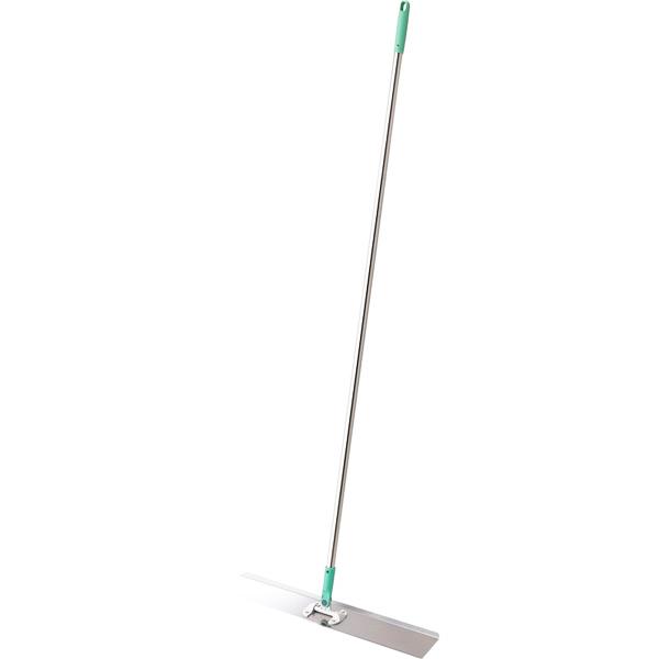 山崎産業 HS ワイドモップ 60 G(緑) (10本入) MO551-060U-MB
