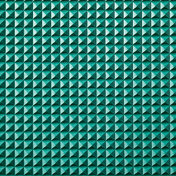 山崎産業 ニュービニールシート ピラミッド 910mm×20m G(緑) (代引不可) F-169-P
