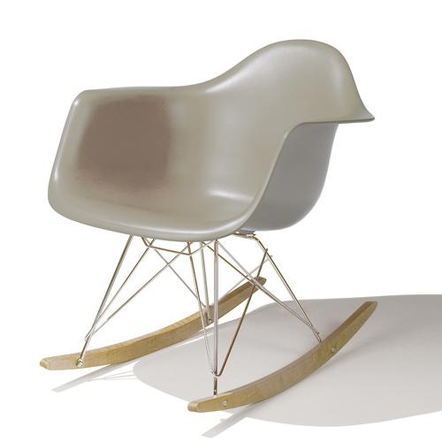 E6-9 Herman Miller ハーマンミラー Eames Shell Chairs イームズ アームシェルチェアRAR/ロッカーベース/スパロー RAR.47UL9J【送料無料】_dp05