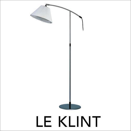 LE KLINT レ・クリント フロアランプ/KF370【スタンドライト】