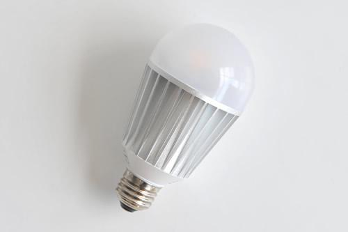 Louis poulsen 루이스 폴 센 PH5/PH50 용 LED 전구