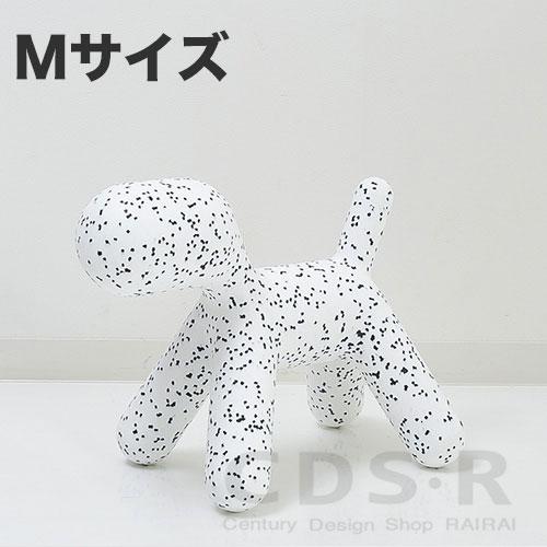 MAGIS マジス Puppy パピー トイドッグ/ダルメシアン・Mサイズ(MT282)_dp10