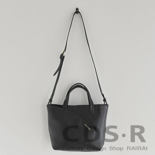 repetto Evidanse ハンドバッグ 99 (ブラック)(00514/99/M0514JOLI)レペット_dp10