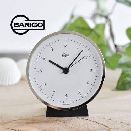 BARIGO バリゴ 時計/シルバー BG6151_dp10