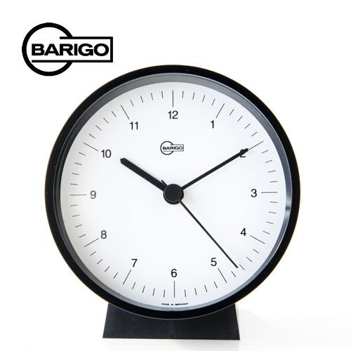 BARIGO バリゴ 時計/ブラック BG0615_dp10