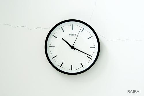 SEIKO STANDARD/セイコースタンダードKX310K(ブラック)_dp10