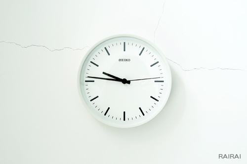 SEIKO STANDARD/セイコースタンダードKX310W(ホワイト)_dp10
