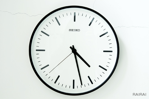 SEIKO 세이 코 KX308K STANDARD (스탠다드/블랙 _dp10