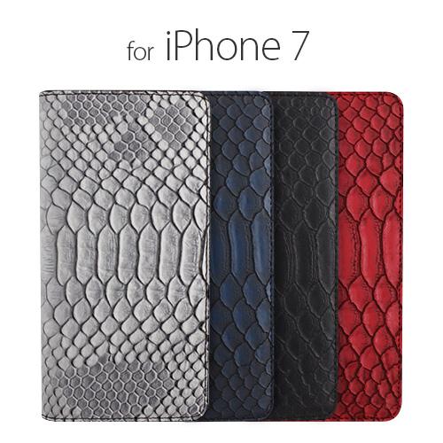 pun iphone 7 case