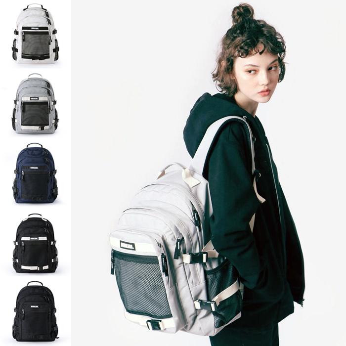 ノートパソコン収納 リュック バックパック トラベル 旅行 Bubilian Maid 3D Backpack シンプル 出勤 ビジネス カジュアル マザーズバッグ 軽量 容量 通勤 通学 レディース 鞄 おしゃれ シンプル メンズ ユニセックス OL スタイリッシュ 学生 女子高生 JK アウトドア