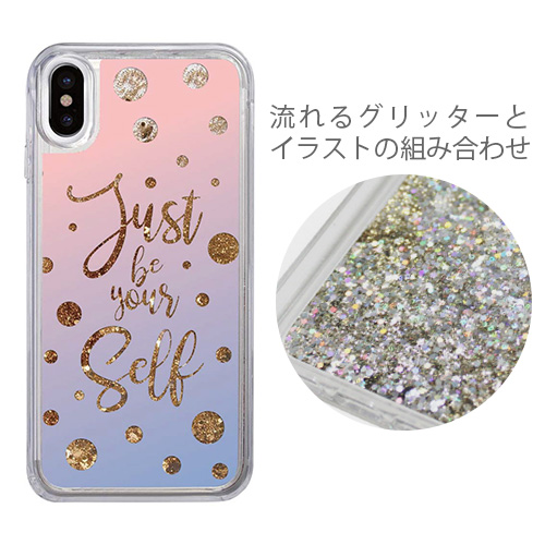 sale retailer c051d b74ca iphone xs case icover Sparkle case Calligraphy iphone xs case iphonex cover  iphone x case iphone hardware case smartphone case