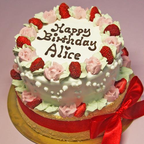 在庫一掃売り切りセール 6号サイズ とっても豪華 2段のイチゴ 年間定番 バラのケーキ Royal sweet わんこケーキ ドッグケーキ 犬用ケーキ bouquet 犬用お誕生日ケーキ