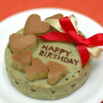 さつまいもとキャロブだけ 贈呈 すごくシンプル~ おいもちゃん 犬用ケーキ 5%OFF 犬用お誕生日ケーキ ドッグケーキ 無添加 お芋 わんこケーキ