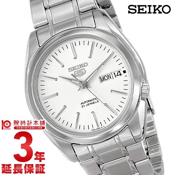 세이코 5 역수입 모델 SEIKO5 5 스포츠 자동권SNKL41K1 맨즈