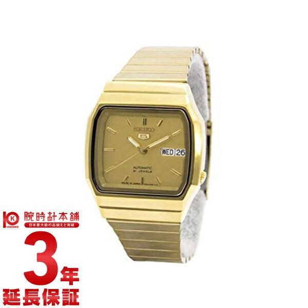 【先着限定最大3000円OFFクーポン!6日9:59まで】 セイコー メンズ SEIKO5 腕時計 [海外輸入品] セイコー 腕時計 5 自動巻 SNXK90J1 レディース 腕時計 時計
