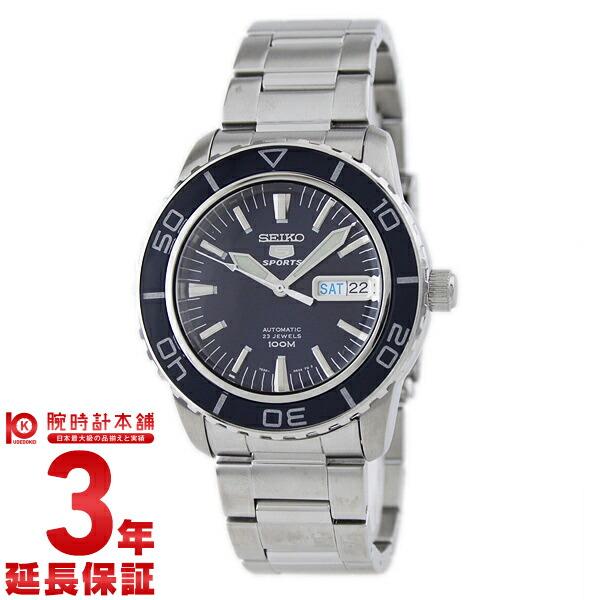 SNKK11K1 【最安値挑戦中】 腕時計 SEIKO5 (自動巻き) 逆輸入モデル 機械式 時計 メンズ [海外輸入品] 腕時計 セイコー5