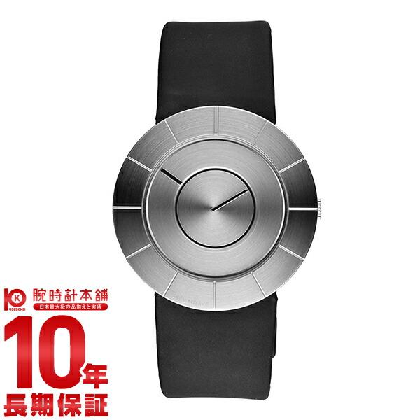 イッセイミヤケ ISSEYMIYAKE トゥー SILAN003 [正規品] メンズ 腕時計 時計【24回金利0%】