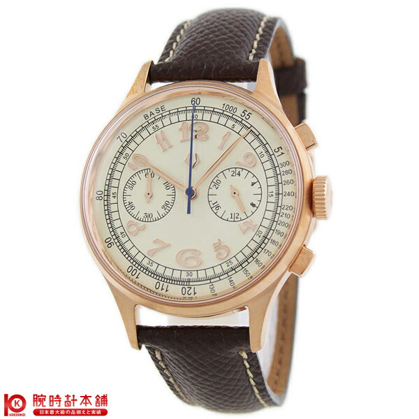 ヴィーダプラス VIDA+ クロノグラフシュヴァリエ 40216 [正規品] メンズ 腕時計 時計【24回金利0%】