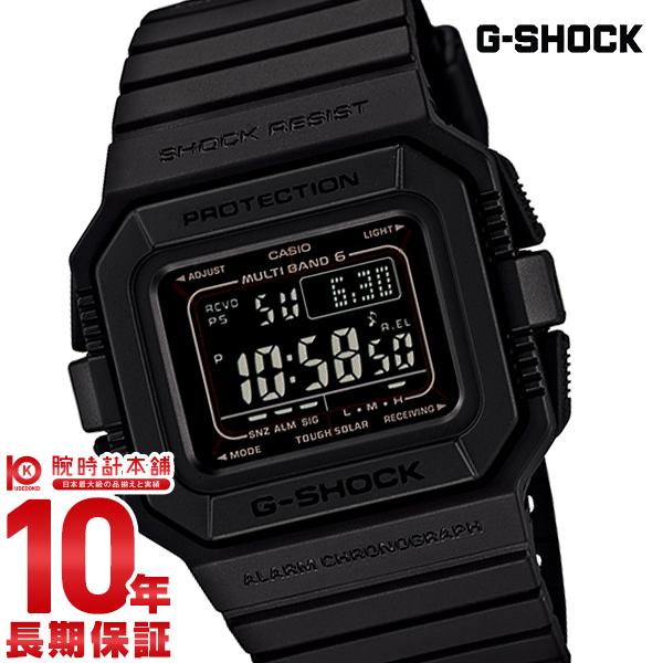 【ポイント最大32倍!9日20時より】カシオ Gショック G-SHOCK 世界6局電波対応ソーラーウォッチ GW-5510-1BJF [正規品] メンズ 腕時計 時計(予約受付中)