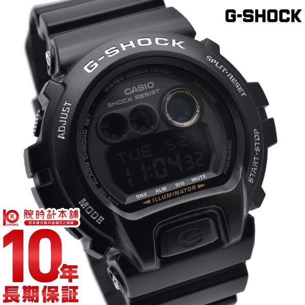 カシオ Gショック G-SHOCK ビッグサイズシリーズ GD-X6900-1JF [正規品] メンズ 腕時計 時計