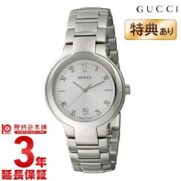【先着限定最大3000円OFFクーポン!6日9:59まで】 GUCCI [海外輸入品] グッチ 8905シリーズ MSSSI YA089303 レディース 腕時計 時計