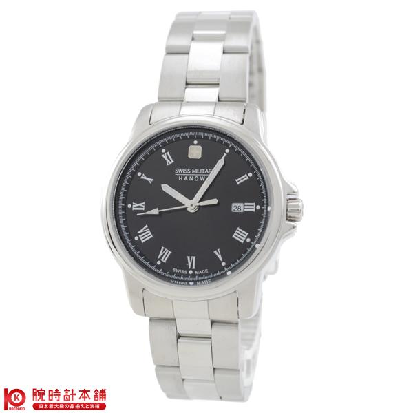 【先着限定最大3000円OFFクーポン!6日9:59まで】 スイスミリタリー SWISSMILITARY ローマン ML-366 [正規品] レディース 腕時計 時計