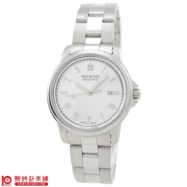【先着限定最大3000円OFFクーポン!6日9:59まで】 スイスミリタリー SWISSMILITARY ローマン ML-367 [正規品] レディース 腕時計 時計
