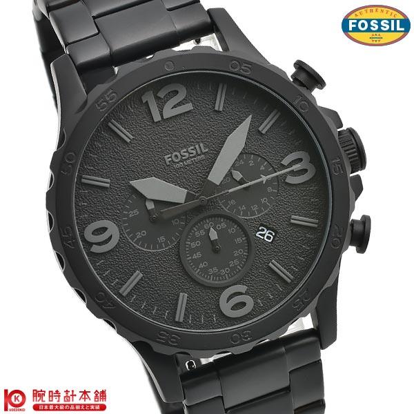 FOSSIL [海外輸入品] フォッシル 腕時計 JR1401 メンズ 腕時計 時計