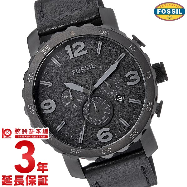 FOSSIL [海外輸入品] フォッシル JR1354 メンズ 腕時計 時計 【dl】brand deal15【あす楽】