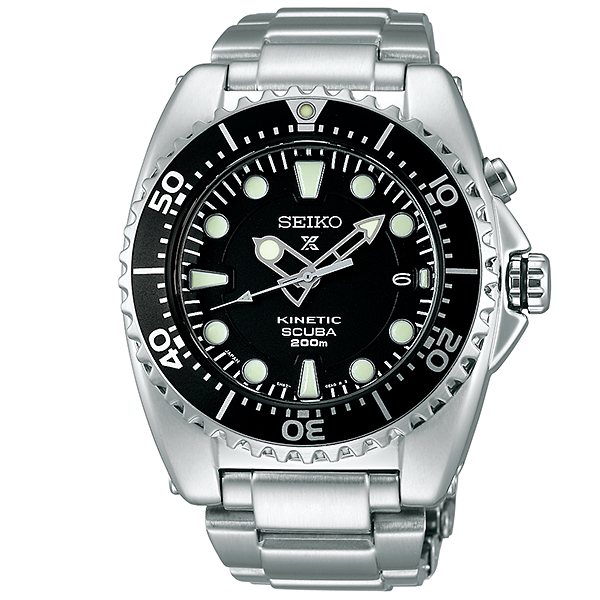 Celeb10 seiko seiko prospex prospex sbcz025 mens watch 130603 was launched in late october for Celebrity seiko watch