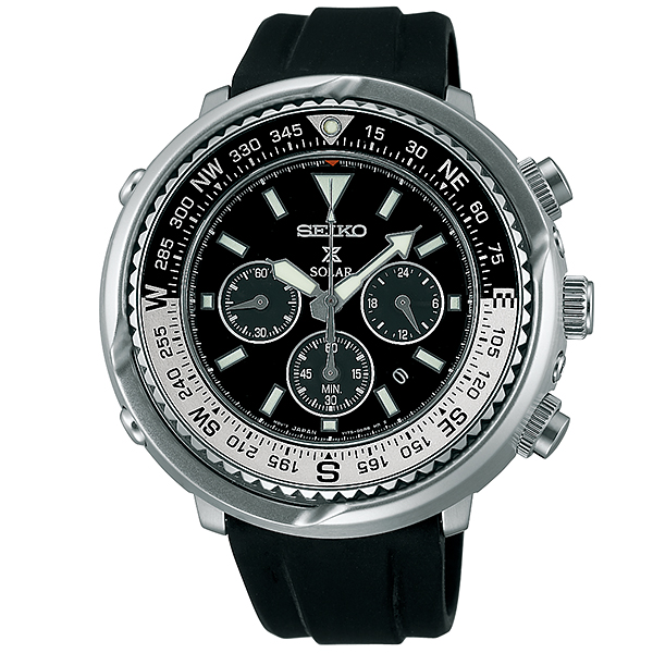 Seiko SEIKO ProspEx PROSPEX SBDL027 mens watch #130608 ♦ was launched in late October will pre-order items