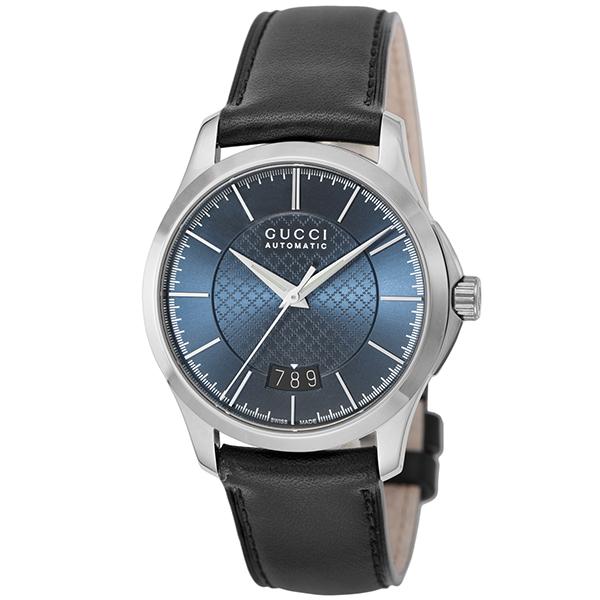 グッチ GUCCI  YA126443 [輸入品] メンズ 腕時計 時計【24回金利0%】